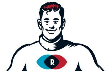 Werkwijze Robbie