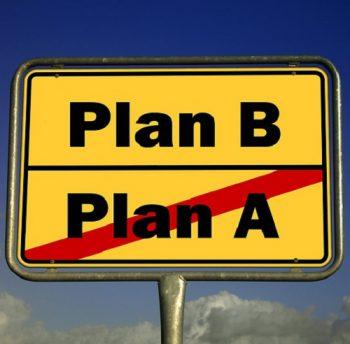 Uitstel DBA, wet deregulering arbeidsrelatie