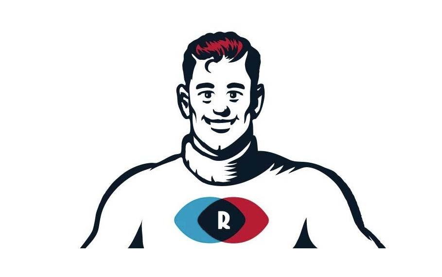 werkboek Robbie