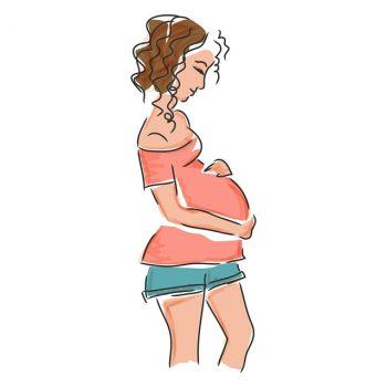 Compensatie regeling zwangerschaps en bevallings uitkering