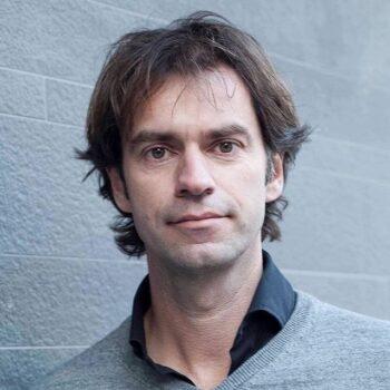 Johan van den Biggelaar