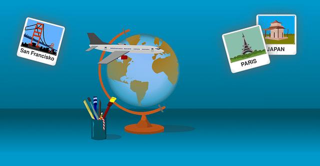 het-coronavirus-en-de-reisverzekering