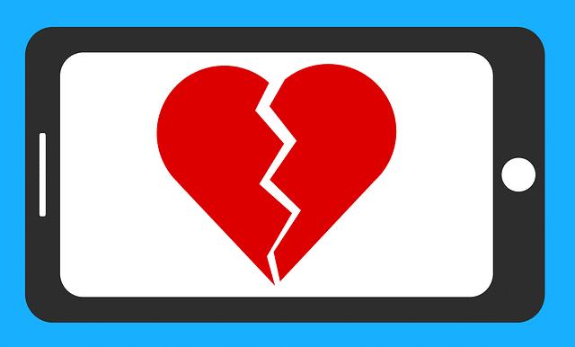 fiscale gevolgen bij een echtscheiding