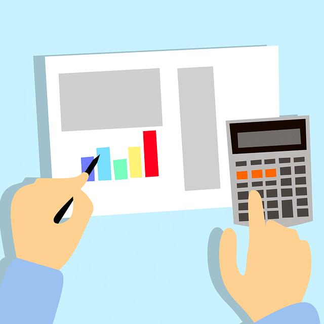 voorgenomen belastingwijzigingen